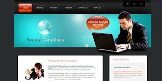 templates for business consultants 15 consultancy website themes templates free premium templates
