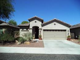Surprise Az Zip Code Map by Surprise Arizona Homes 85388 For Sale With Corey Frederic