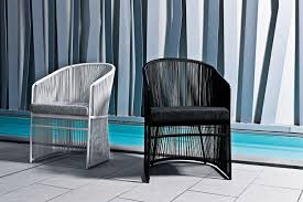 Outdoor Lounge Furniture With Italian Design Interior Design - Italian outdoor furniture