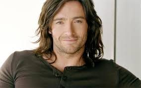 awkward hair stage men tips for men lengthy hair you can look some style pics medium