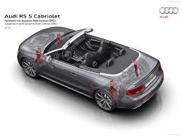 audi drc audi rs5 cabriolet 2014 pictures information specs