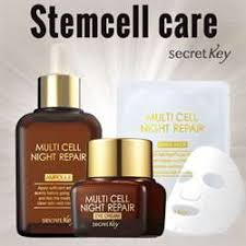 Serum Secret Key secret key hq direct operation multi cell repair oule