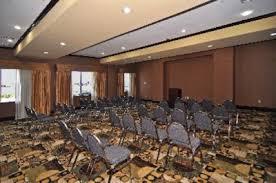Comfort Suites Ennis Texas Comfort Suites Waxahachie Tx 131 Rvg Plaza 75165