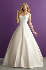 Madeline Leidy by 19 Best Madison James Images On Pinterest Bridal Gowns James D
