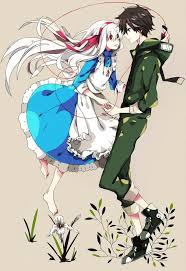 tanaku kagerou project drawing challenge 30 turn the tears 142 best love images on pinterest couples couple and anime art
