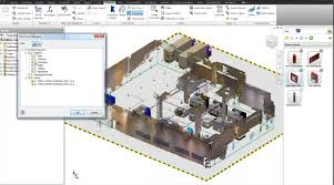 autodesk product design suite autodesk 2015 design suites help fuel the new industrial revolution