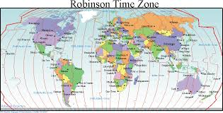 map showing time zones in usa map showing time zones in the usa