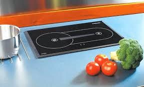 plaque de cuisine plaque de cuisine plaque de cuisson vitroceramique webasto