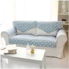 white slipcovers for sofa sofa design cheap white sofa covers white slipcovered sofas white