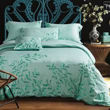 Bright Green Comforter Popular Solid Bright Green Bedding Buy Cheap Solid Bright Green