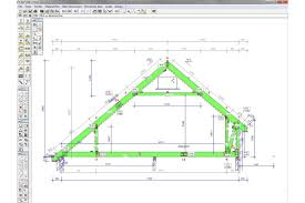 Free Wooden Truss Design Software by Roof Truss Design Minera Roof Trusses