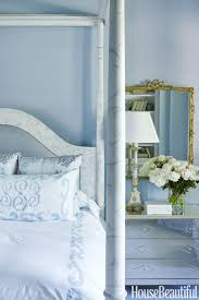 bedroom decor blue room ideas sky blue interior paint color teal