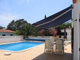 casa blanca villa private pool sea view near the beach maid