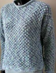 free knitting patterns socks scarfs jumpers sweaters and more