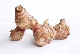 what is galangal and how do i use it food republic