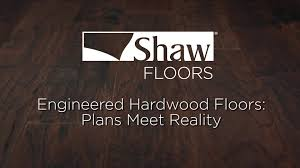 Shaw Epic Flooring Reviews by Shaw Floors Globe 5