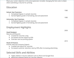 resume templates no experience resume tips for college students with no experience kantosanpo