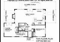 1000 to 1199 sq ft manufactured home floor plans jacobsen homes 1000 sq ft house plans 1000 to 1199 sq ft manufactured home floor