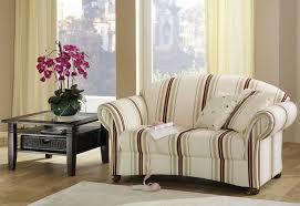 2sitzer sofa sofa 2 sitzer retro beautiful designer lounge sofas from all
