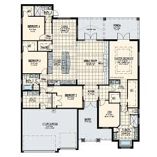winston home model floor plan synergy homes