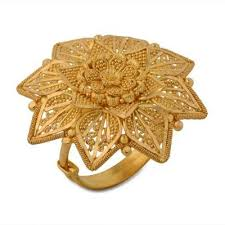 designs gold rings images Product whps42 001 rings gold jewellery jewel jpg