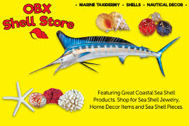 obx shell store outerbanks com