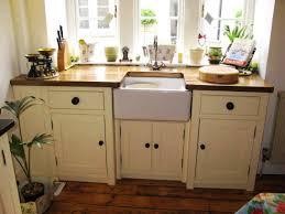 best kitchen design app useful free standing kitchen pantry