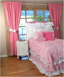 Amazon Bedding Bedroom Twin Bedding Sets Amazon Extra Long Twin Bedding Sets