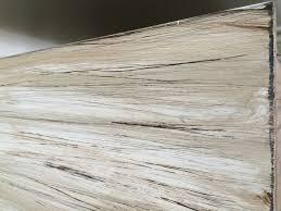 imeeshu com u2014 how to paint wood to look like weathered restoration