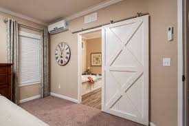 interior mobile home door schult homes mobile homes 1st choice home centers