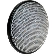 replacement part 46 led wide flood light lamp 6