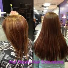 hot heads extensions cost hotheadshairextensions s photo today s transformation features