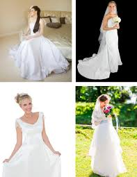 celtic wedding dresses heavenly wedding dresses to channel your inner goddess