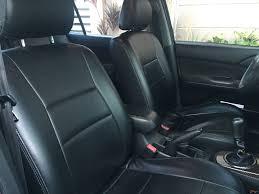 mitsubishi lancer 2009 car for sale tsikot com 1 classifieds