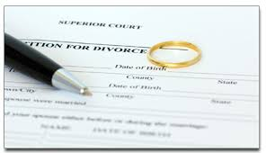 free divorce forms online free divorce papers