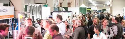 2018 boston convention necann com