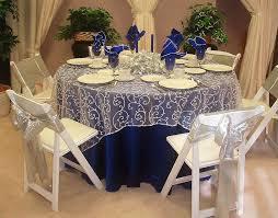 tablecloth rentals wonderful best 25 tablecloth rental ideas on wedding in