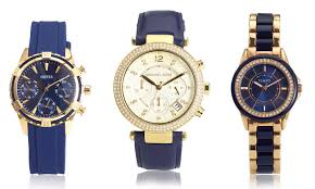 american swiss wedding rings specials trendy new watches at american swiss all 4 women