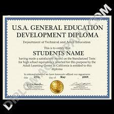 fake ged diploma replica canada u0026 usa choices ships fast