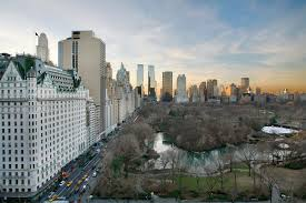 corcoran 785 fifth avenue apt ph17 18 upper east side real