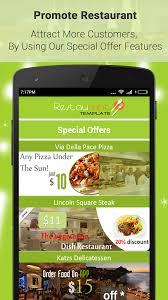 application cuisine android application cuisine android plan iqdiplom com