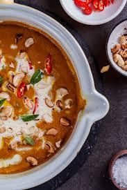 Vegan Comfort Food Recipes Creamy Mushroom Pot Pie Simply Delicious