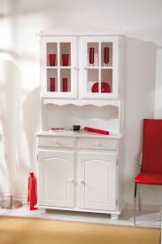 mobile credenza ikea mobile credenza in legno massello bianco quattro ante e due cassetti
