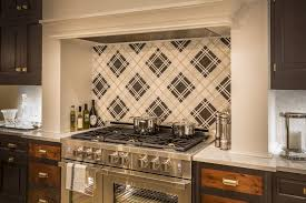 Lowes Kitchen Tile Backsplash by Decor Lowes Marble Akdo Tile Lowes Ceramic Tile