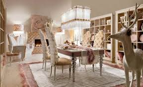 Table And Chairs Dining Room Dinning Ashley Furniture Dining Room Table Set Small Table And