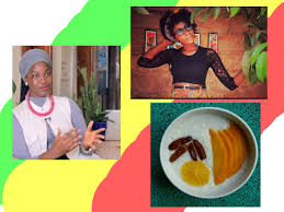 blogueuse cuisine 3 blogueuses qui font scintiller la blogosphère malienne
