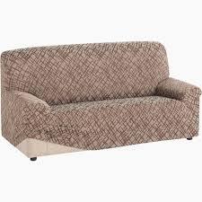 housse de canapé 3 places bi extensible housse bi extensible pour fauteuil canape 2 places incroyable