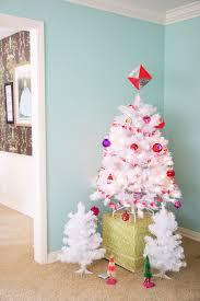 small white christmas tree target christmas trees fabulous christmas lights clearance