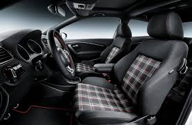 polo volkswagen interior 2015 volkswagen polo gti first drive u0026 review photo u0026 image gallery