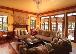 craftsman home interiors pictures craftsman home interiors lovable craftsman style decorating